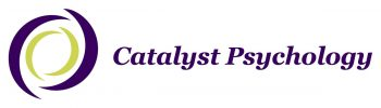 Catalyst Psychology