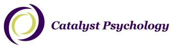 Catalyst Psychology